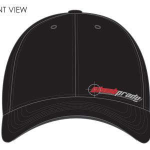 Prado Hat